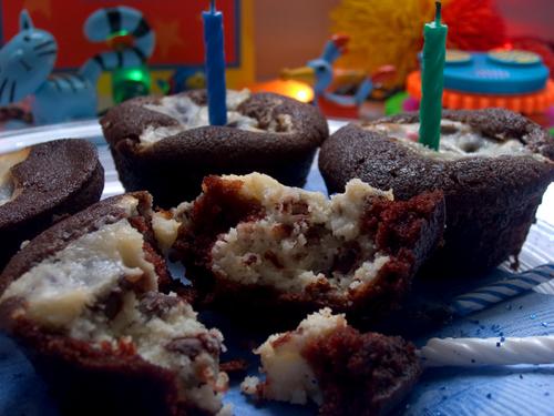 Bdaycupcakes2