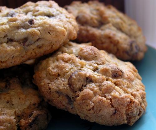 Chocolatechipcookies_2