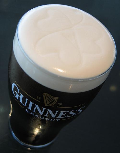 Guinness_pint