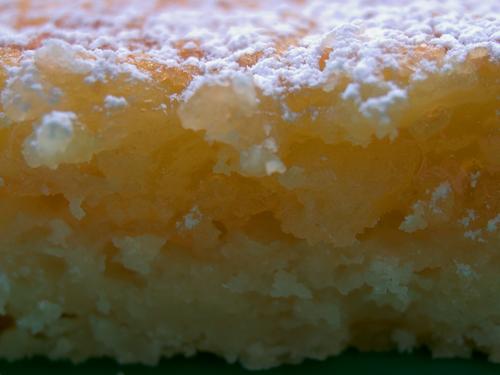 Lemonsquareclose_1