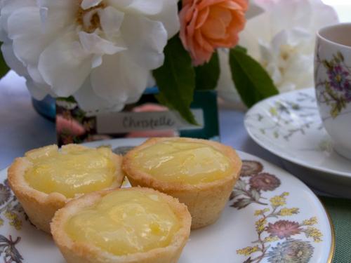 Lemontartlets4