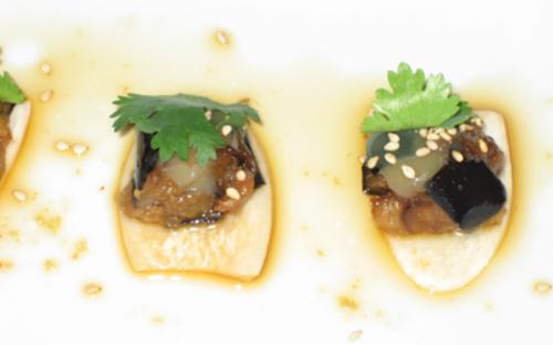 Public_eggplant_miso